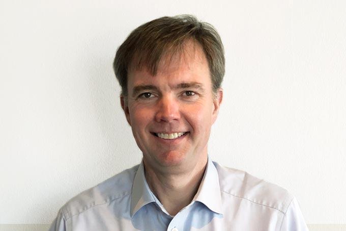 Anders Landegren