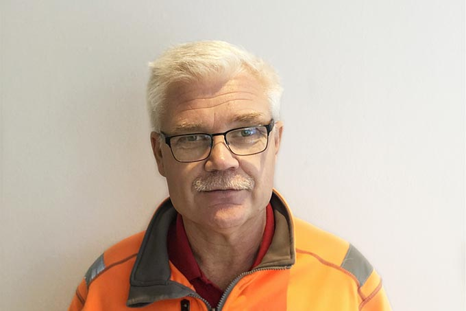 Per-Olov Åstrom
